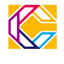 株式会社カラーズ